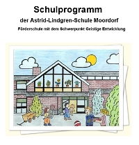 Download Schulprogramm ALS